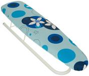 Wenko 1451018100 Sleeve Ironing Board, 52 x 12 cm