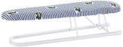 Axentia 252055 Collapsible Ironing Board 47 x 11 cm Metal