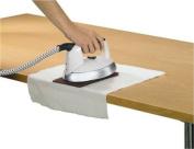 Laurastar 5817803703 Polyferon Cleaning Sole