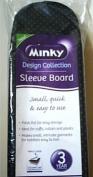 Relax 3005 Sleeve Board