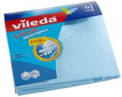 Vileda 110498 Vileda Viva Selection Sleeve-Board Cover