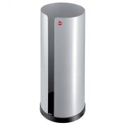 Hailo BathLine 0833-800 Toilet Roll Holder Silver