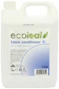 Ecoleaf Fabric Conditioner 5 Litre