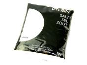 DYLON FABRIC DYES SALT - 500G