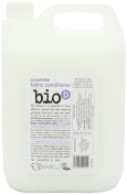 Bio D Concentrated Fabric Conditioner 5 Litre