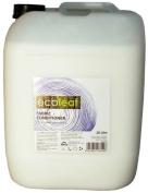 Ecoleaf Fabric Conditioner 20 Litre