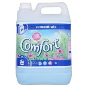 Comfort Professional Concentrate 1 x 5L