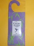 Colibri Hanging Sachet - Natural Wool Protector