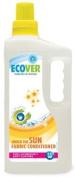 Ecover Fabric Conditioner (Sun) 1500ml - ECO-4001142