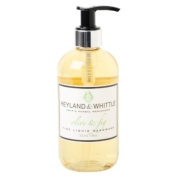 Heyland and Whittle Olive and Fig Handwash