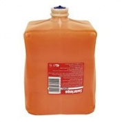 Swarfega Orange Handwash Cartridge 4L