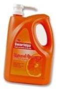 SWARFEGA SOR4LTRMP CLEANER- HAND- SWARFEGA ORANGE- 4L