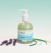 Quinessence Luxury Handwash - Lavender 225ml