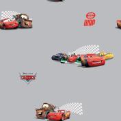 Cars2 Collection MainRange Children's Wallpaper