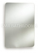 Home Of Ultra Image Bathroom Cabinet with Hinged Doors