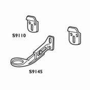 Armitage Shanks S914567 NA Adjustable Centre Basin Bracket for Wall to