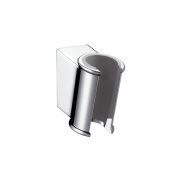 Hansgrohe Porter''Classic shower support BN One Option