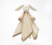 Teddykompaniet - Diinglisar - Rabbit Comfort Blanket