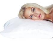 Scalpmaster Satin Pillowcase