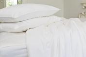 Luxurious Mulberry Silk Filled Soft Pillow