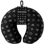 Bud Travel Buddy BUD Monogram