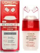 L'Oreal Paris Revitalift Pro Contouring System Face & Neck Cream 15ml