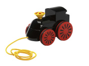 BRIO 30304 Pull Along Engine