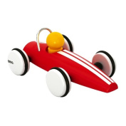 BRIO 30199 Large Race Car