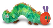 Rainbow Designs Very Hungry Caterpillar Large Soft Toy