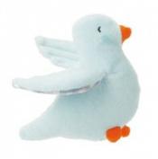 Kaethe Kruse 74573 - Little bird blue