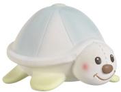 Vulli 200324 Teething Ring Margot the Tortoise