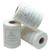 Earthlets Biodegradeable Ultra liners - roll of 100