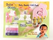 Baby Buddy Gift Pack