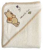 Bébé-Jou Bathcape Adorable Pooh