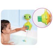 Munchkin Turtle Shower