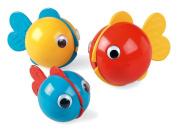 Ambi Toys Bubble fishes