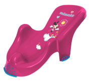 Disney Minnie Bath Chair