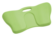 Tippitoes Kneeling Pad (Green)