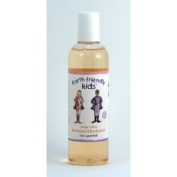 Earth Friendly Kids 250ml Minty Lavender Shampoo and Bodywash