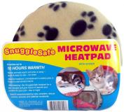 Snuggle Safe & Sound Microwave Heatpad