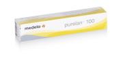 Medela PureLan Nipple Cream 7g