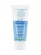 Klorane Baby Moisturising Cream Vitamin-Based 40ml