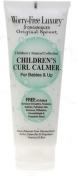 D'Organiques Original Sprout Children's Curl Calmer