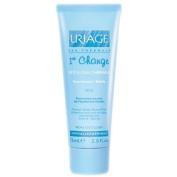 Uriage 1er Change Thermal Water-Based Paste 75ml