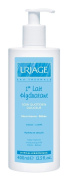 Uriage Baby 1st Gentle Everyday Care 400ml