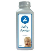 Baby Powder 415 ml Dynarex
