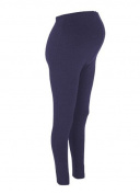 Purpless Maternity® New Stretchy Maternity Leggings Over Bump Full Length Size 8 10 12 14 16 18 1050 Variety of Colours