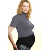 Maternity Support Band-O