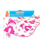 Baby Changing Mat 67cm x 47cm