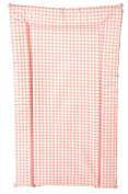 Kit for Kids Baby Gingham Changing Mat